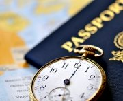 Passport Expeditors